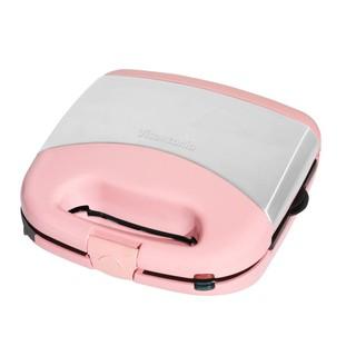 【 小小代購 】日本 Vitantonio  鬆餅機  VWH-31-P  粉色鬆餅機 2016限定  附三種烤盤