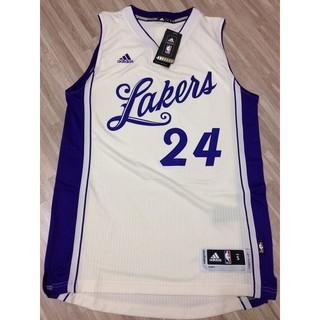 NBA球衣-美版KOBE聖誕球衣