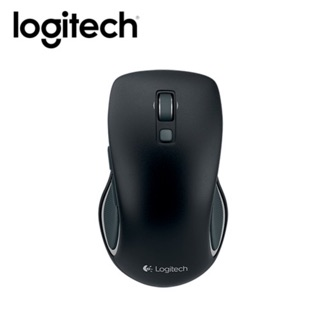 Logitech 羅技 m560
