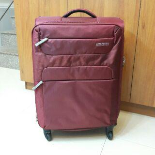 美國旅行者 American Tourister 行李箱