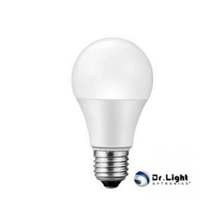 【亞流仕生活館】Dr. Light LED燈泡 一年保固 10W綠能廣角LED省電燈泡 符合CNS無藍光 全電壓