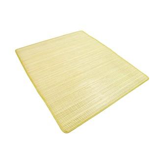 OnePlusOne 竹蓆 多種尺寸 涼爽 節能