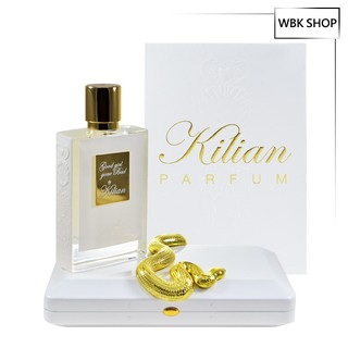 By Kilian 伊甸園系列 Good Girl Gone Bad 女性淡香精 50ml EDP - WBK SHOP