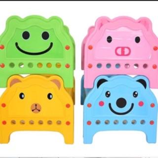 可愛兒童床 幼兒兒床 寶寶床 可愛造型床 寶寶卡通小床 木板床 單人床