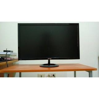 ASUS VX278H 28吋螢幕
