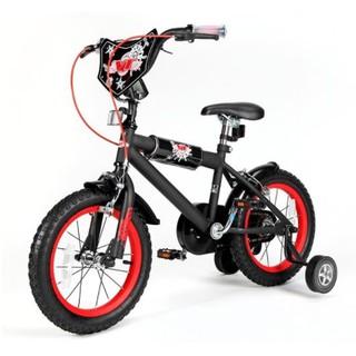 ⓒ代購ⓒ 可刷卡 Ventura 14吋兒童腳踏車 3色