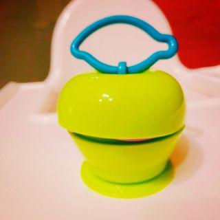 美國grapple三爪玩具俏吸盤