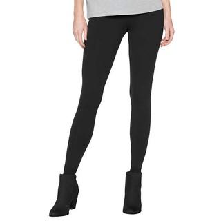[來易購] Matty M Ladies' Legging 女窄管長褲