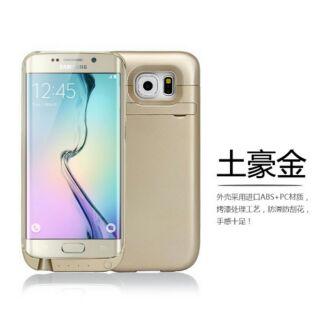 殼也能充電 S7 S6 S5 S4 S3 edge NOTE  三星 無線充電 背夾 背蓋 行動電源 HTC 蘋果