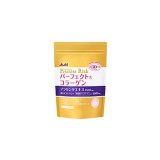 **全新到貨**Asahi日本原裝金牌膠原蛋白粉 (228g/包), 1120元/包