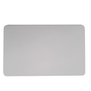 Ntag215 /NFC白卡 可刷薩爾達傳說amiibo