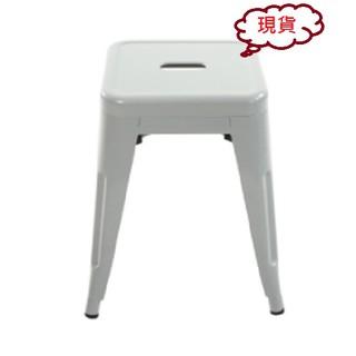 《Chair Empire》現貨 特價 鐵椅 鐵凳 工業風鐵椅 北歐 椅凳 LOFT 復刻板餐椅 椅子帝國