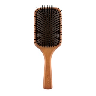 AVEDA 木質髮梳