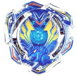 吳哥下標 藍翼戰神