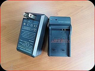 【福笙】Panasonic BCJ13 BCJ13E 電池充電器 座充 LX5 LX7
