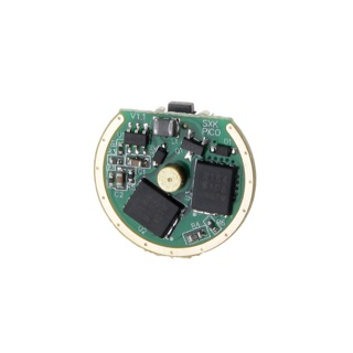 Replacement Chip for Atto Mechanical Mod電子機械桿專用晶片