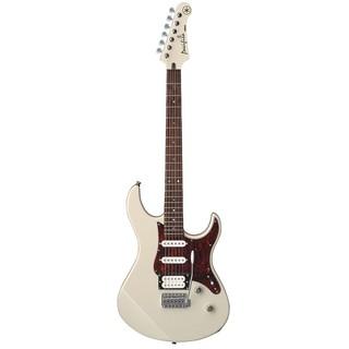 亞洲樂器 YAMAHA PAC112 VCX-VW Pacifica E-Guitar 電吉他