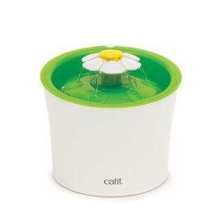 Catit花朵飲水器