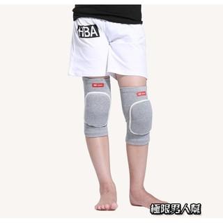 運動護膝男足球護具護漆