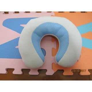 【再降價】Combi 嬰兒護頸枕,安全座椅枕