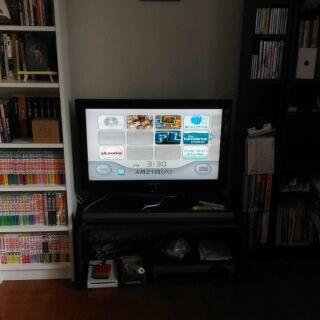 Samsung 32 吋液晶電視