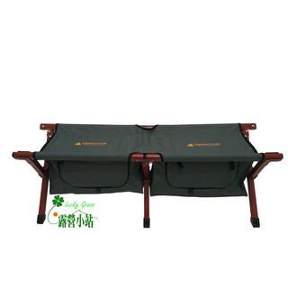 露營小站~【CC-LC200】 賽普勒斯 鋁合金情人椅 (行動櫥櫃椅) 快速可搭起雙子座 對對椅 雙人椅 摺疊椅