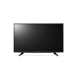 LG樂金55吋4K電視 55UH616T