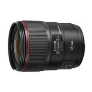 Canon EF 35mm f/1.4L II USM 公司貨