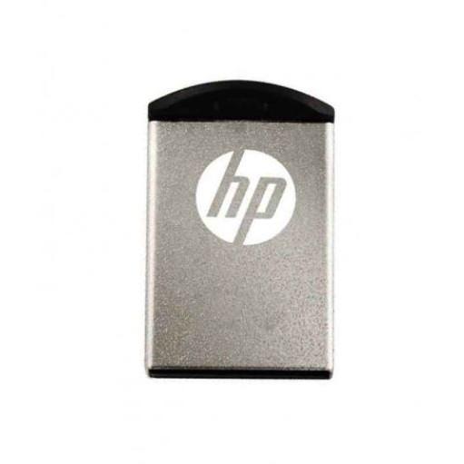 HP V222W 8G USB2.0 超迷你版 隨身碟