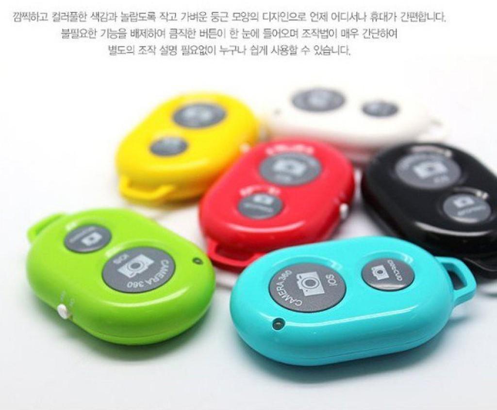 ~柏訊~超 藍芽搖控 神器 藍芽 神器  手機 器 相機 安卓 iOS Phone6 三星