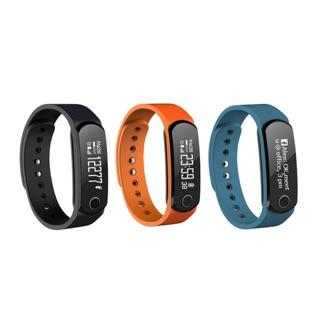 【全新】跑者最推-gotU Q-Band X Q62 藍牙4.0智慧健身手環