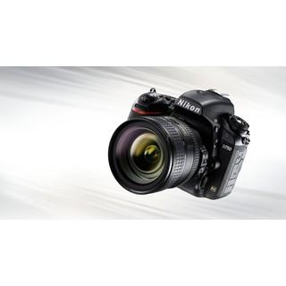 《2魔攝影.國旅特約店》NIKON D750 KIT 24-120mm F4 全幅單眼相機+旅遊鏡 公司貨
