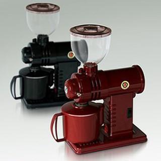 嚕嚕咪日本代購日本FUJI ROYAL 小富士磨豆機 DX-R220 鬼齒刀盤 高性能 咖啡機