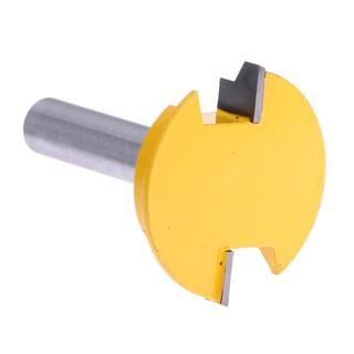 """現貨 工具 木工鑿刀 1   2""""柄直軌和階梯路由器位木工鑿刀"""
