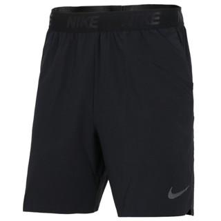 JMX Nike Flex 886372-010 聚酯纖維 排汗 訓練運動短褲