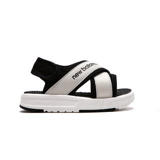 NEW BALANCE 韓國限定新品童鞋涼鞋 小童