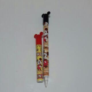 米奇自動筆