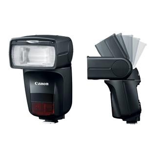 【現貨】Canon Speedlite 470EX-AI 自能閃光燈 全新公司貨