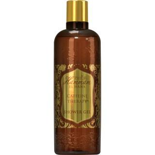 《 親親美人》☆° 土耳其派麗雅spa清爽滋潤沐浴乳/400ML/橄欖精油