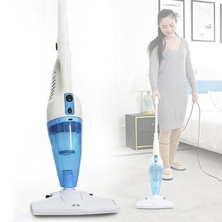 ❤家用超靜音手持地毯式寵物強力除螨大功率小型迷你吸塵器