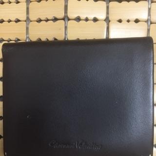 Giovanni Valentino 皮夾