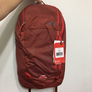 The North Face 15L筆電後背包