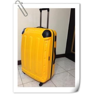 美國旅行者 American Tourister GT 超跑 旅行箱 28吋 行李箱