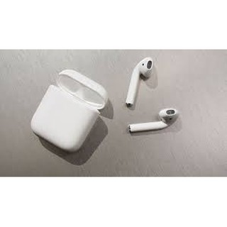 airpods(supply)