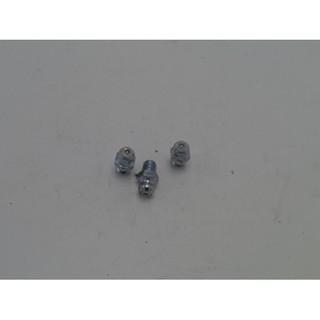 注油螺釘/注油嘴、黃油嘴適用小松HT603D/HT753S 綠籬修剪機配件