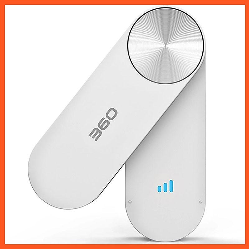 信號終結者 360wifi 擴展器 信號放大器 wifi放大器 強波器 加強訊號 WiFi增強器 中繼器 WIFI加強器