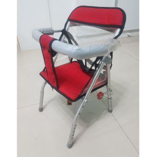 嬰兒 兒童 機車座椅