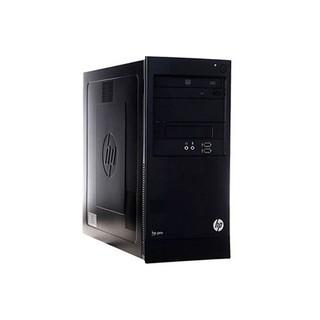 G620 電腦主機 1G獨顯 LOL 天堂 跑跑 魔獸 正版WIN7 網拍小幫手 yahoo