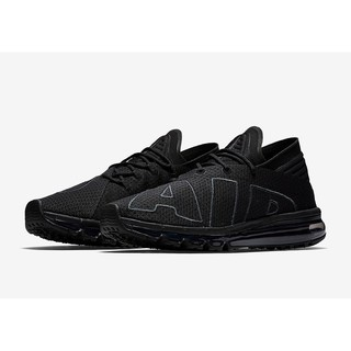 Nike Air Max Flair(942236-002)