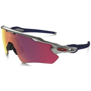 Oakley Radar EV Path MLB BOS RedSox 波士頓紅襪 太陽眼鏡 墨鏡(Ortiz 林子偉)